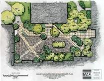 allendale-courtyard-1