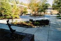 allendale-courtyard-2