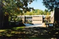 allendale-courtyard-3