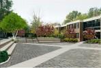 allendale-courtyard-5