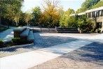 allendale-courtyard-6