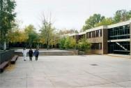 allendale-courtyard-7