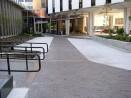 boa-plaza-2