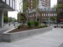 boa-plaza-5