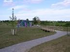 buckland-park-1