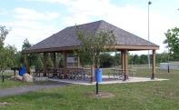 buckland-park-5