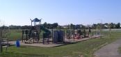 buckland-park-6