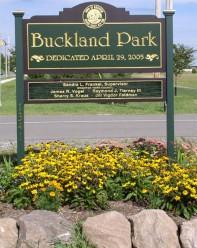 buckland-park-8