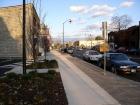 Chili Avenue Reconstruction
