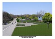 durand-eastman-park-2