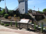 fairport-canal-1