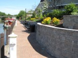 fairport-canal-2