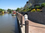 fairport-canal-7