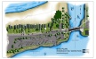 irondequoit-bay-park-rendering-1
