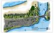 irondequoit-bay-park-rendering-1