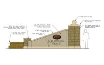 kilbourn-2