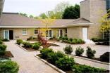 maplewood-nursing-home-2
