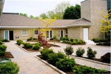 maplewood-nursing-home-2