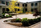 maplewood-nursing-home-3