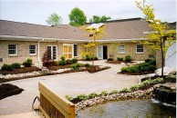 maplewood-nursing-home-5