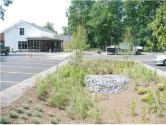 mendon-library-2