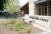 mendon-library-4