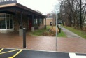 mendon-library-5