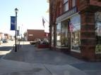 palmyra-streetscape-1