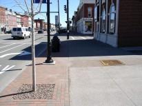palmyra-streetscape-2
