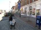 palmyra-streetscape-3
