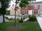 pittsford-library-2