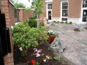 pittsford-library-5
