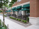 pittsford-library-6