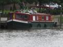 port-pittsford-7
