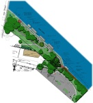 C:ACADProjectsPort of PittsfordPHASE3Port of PittsfordPOP-