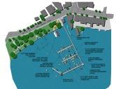 C:ACADProjectsSkaneatelesSite Plan Layout1 (1)