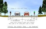 urban-trails-10 - Copy
