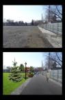 urban-trails-5 - Copy