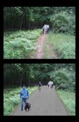 urban-trails-7 - Copy