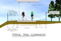 urban-trails-9 - Copy