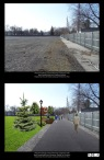 urban-trails-merrill-1 - Copy