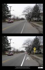 urban-trails-ridgeway-1 - Copy