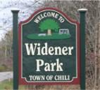 widener-1 - Copy
