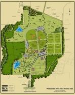 williamson-town-park-9 - Copy